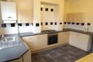 2 bed End of Terrace property in Hunter Hill Road...