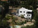 5 bed Villa for sale in Catalonia, Girona...