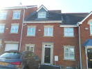 3 bed Town House to rent in Kew House Drive...