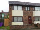 semi detached house in Alderson Road, Wavertree...