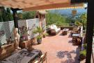 Penthouse for sale in Marbella, Malaga, Spain