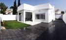 Villa in Marbella, Malaga, Spain