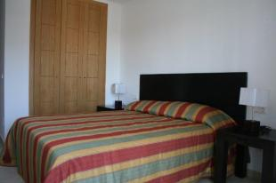 2 bedroom Apartment in Andalusia, Mlaga...