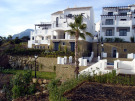 4 bed new development in Andalusia, M�laga...