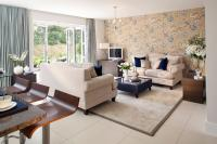 6 bedroom new property for sale in Bassett Green Road...