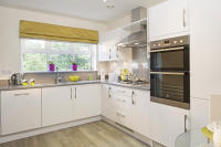 3 bedroom new house for sale in Lorton Lane, Weymouth...
