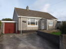 Detached Bungalow for sale in Highland Park, Redruth...