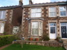 3 bedroom semi detached property in Clinton Road, Redruth...