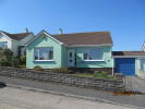 2 bed Detached Bungalow for sale in Westborne Heights...