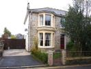 3 bedroom semi detached house for sale in Green Lane, Redruth, TR15