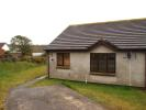 Semi-Detached Bungalow for sale in The Paddock, South Downs...