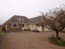 4 bed Detached Bungalow for sale in Coach Lane, Redruth, TR15