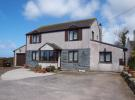 3 bedroom Detached home in Chapel Hill, Porthtowan...