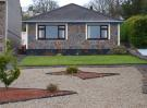 Sparnon Terrace Detached Bungalow for sale