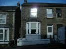 Raymond Road semi detached property for sale