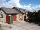 Detached Bungalow for sale in Merritts Way, Pool, TR15