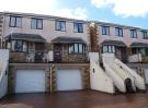 semi detached property for sale in Carn Brea Village...