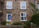 3 bed Cottage for sale in Chariot Road...