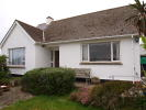 2 bedroom Detached Bungalow for sale in Churchtown Road...