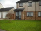 semi detached home to rent in Wheal Trelawney, Redruth...