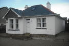 3 bedroom Detached Bungalow for sale in Four Lanes, TR16