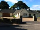 4 bed Detached Bungalow in Alexandra Road, Illogan...