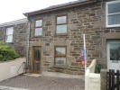 3 bed Terraced house for sale in Trefusis Terrace...