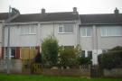 2 bedroom Terraced property in Rosemellin, Camborne...
