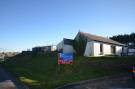 Plot for sale in Sandy Lane, Redruth...