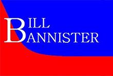 Bill Bannister Estate Agents, Redruth