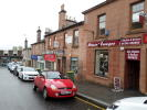 property to rent in Academy Street,