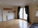 2 bedroom Flat to rent in Kildare Place, Newmains...