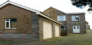 4 bed Detached Villa to rent in Kelvinhead, Kilsyth, G65