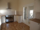 Town House to rent in CUMBERNAULD HOUSE...