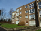 2 bedroom Flat in Ivanhoe Road...