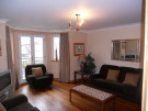 Apartment to rent in William Wilson Court...