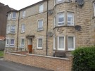 2 bed Ground Flat in Mansel Street...