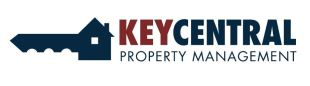 KeyCentral Property Management Ltd, Kilsythbranch details