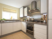 2 bedroom new development for sale in Wentworth Road, Rawmarsh...