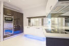 Town House for sale in Sheet Street, Windsor...