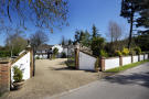 5 bedroom Detached property in St. Leonards Hill...