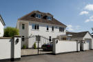 5 bed Detached property in The Fisheries BRAY SL6