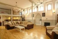 3 bed Apartment in Hatch Lane, Windsor, SL4
