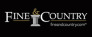 Fine & Country, Windsor logo