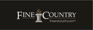 Fine & Country, Windsorbranch details
