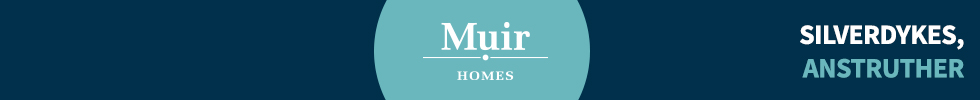 Get brand editions for Muir Homes Ltd, Silverdykes