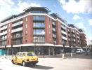 property for sale in Central Street,