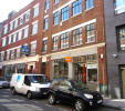 property to rent in 28-29,