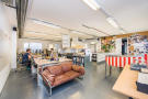 property to rent in Studio 6, 13 Ramsgate Street,
