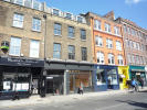 property to rent in 64 Clerkenwell Road,